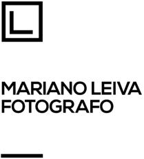 Mariano Leiva Fotógrafo