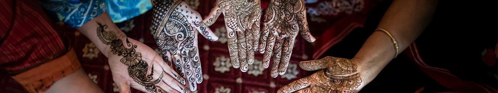 Fotografía de boda. Sobre mi, Mariano Leiva