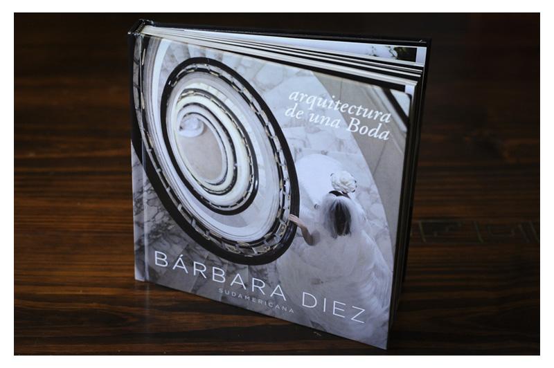 Barbara Diez