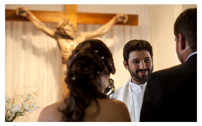 Casamientos en Cuyo