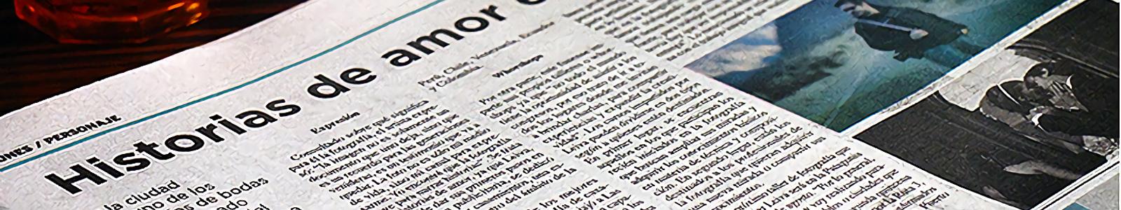 Nota diario La Capital. Mariano Leiva