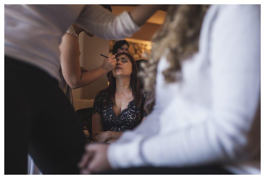 El mejor fotógrafo de casamientos en Uruguay