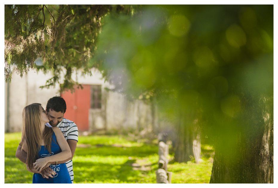 Fotografo-Entre-Rios-Boda-110