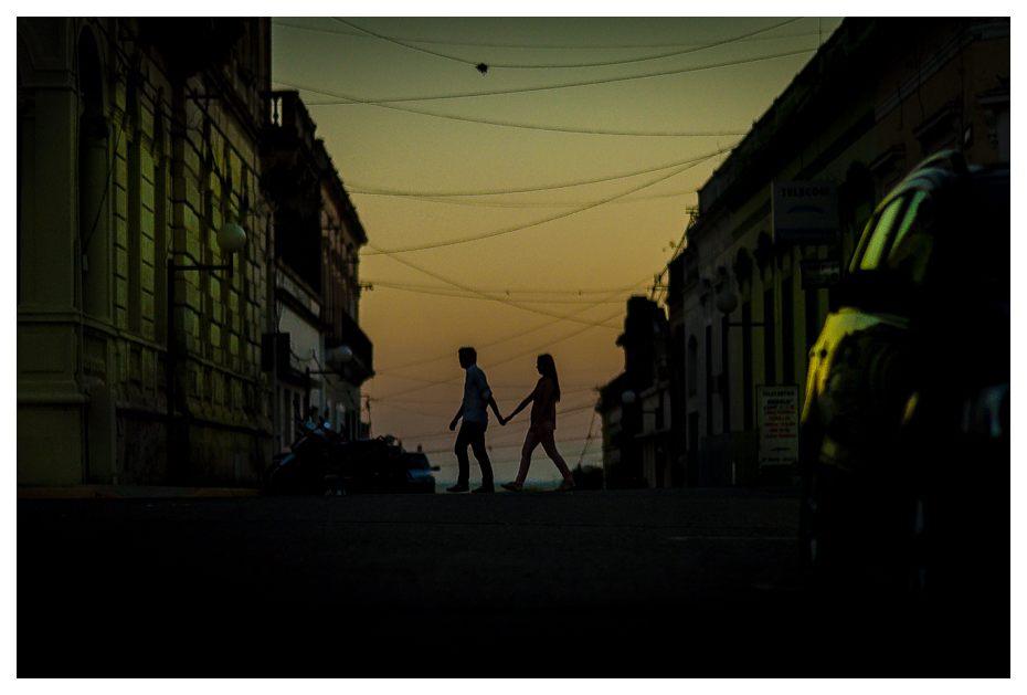 Fotografo-Entre-Rios-Boda-165