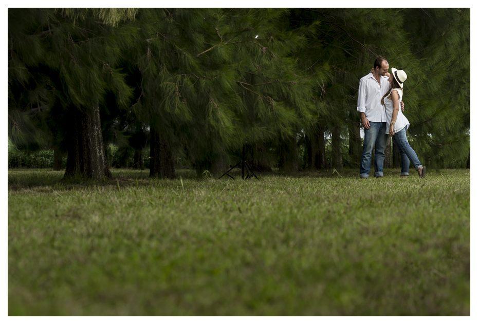 Casamiento en Entre Rios
