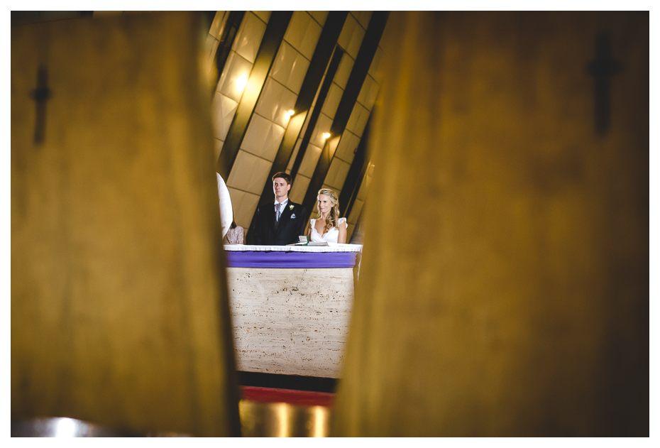 foto de iglesias de san nicolas