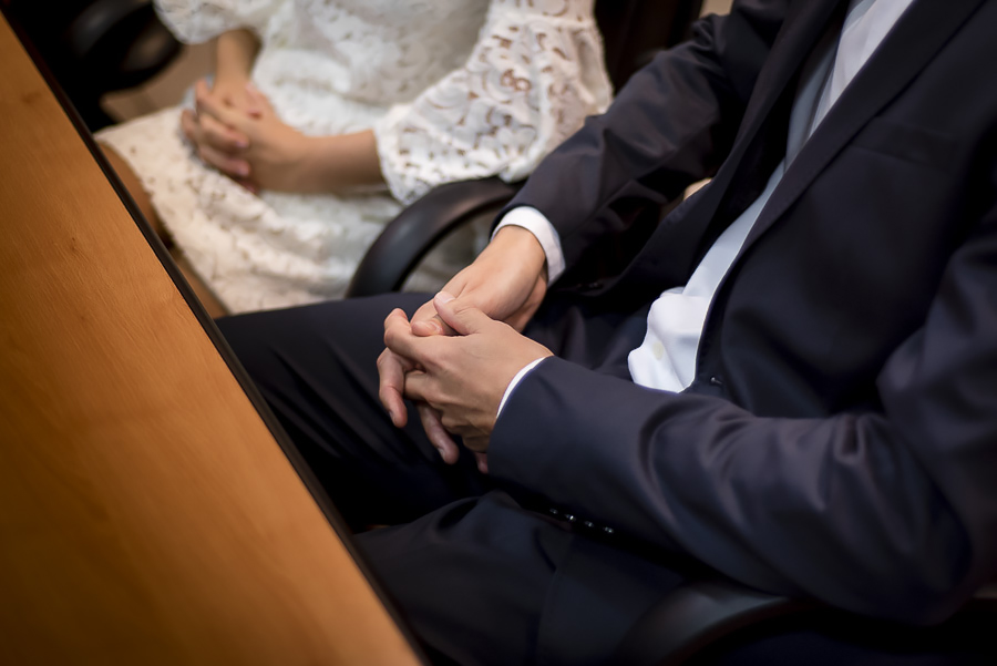 Casamiento en Rosario. Argentina. Queens Bar. Torres
