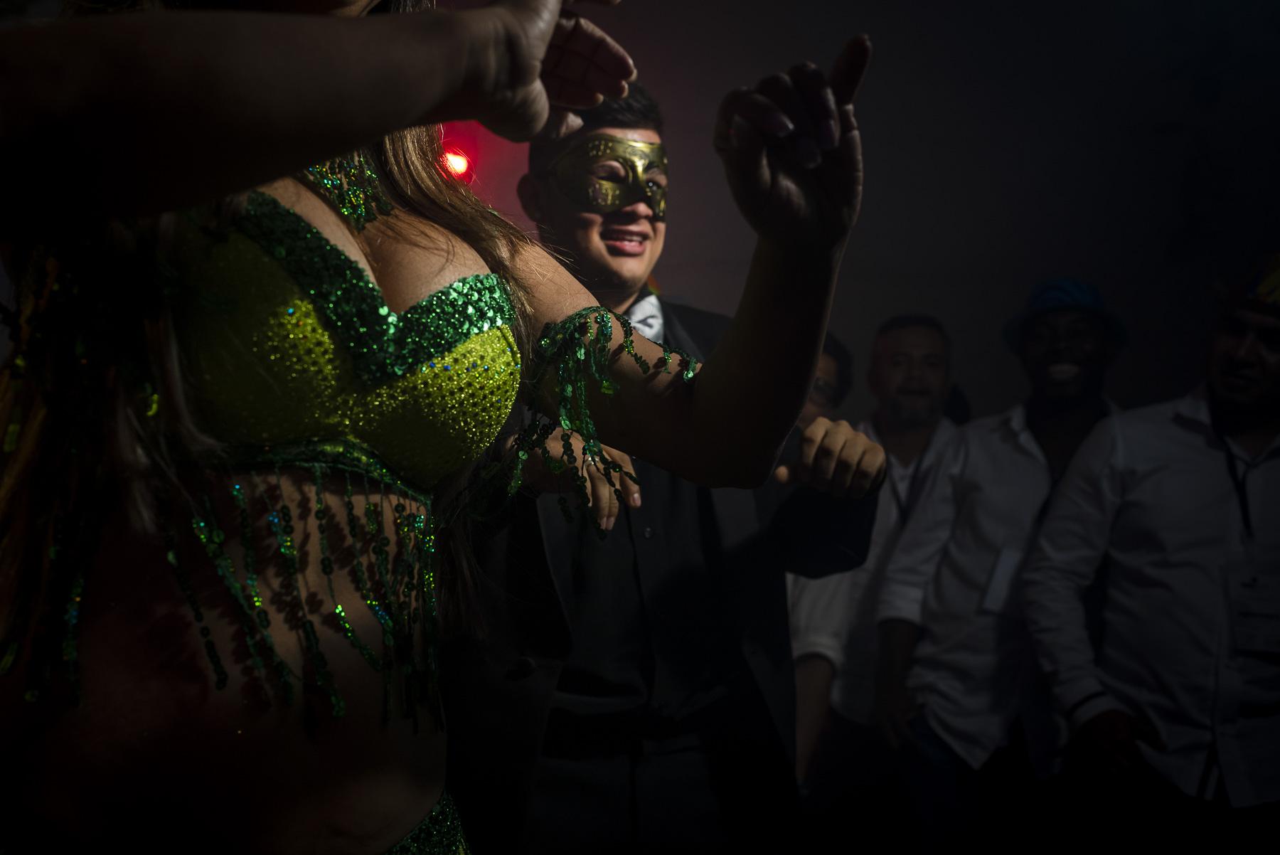 el mejor fotografo de casamientos en argentina