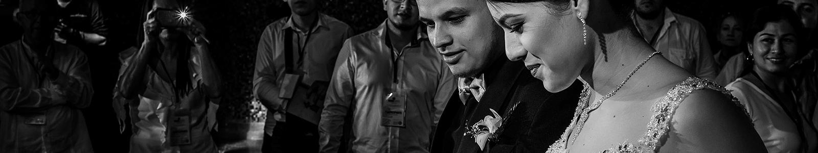 Fotografía de matrimonio en Colombia por Mariano Leiva Fotógrafo