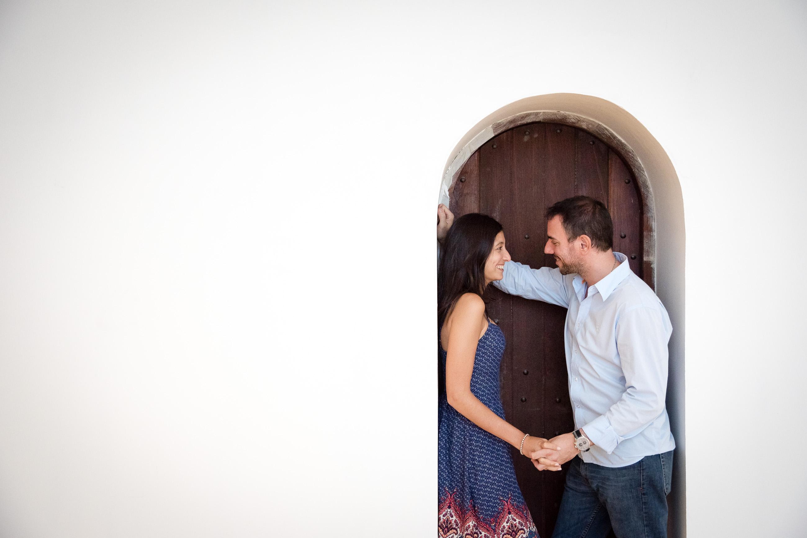 Fotografía de casamientos en Entre Rios