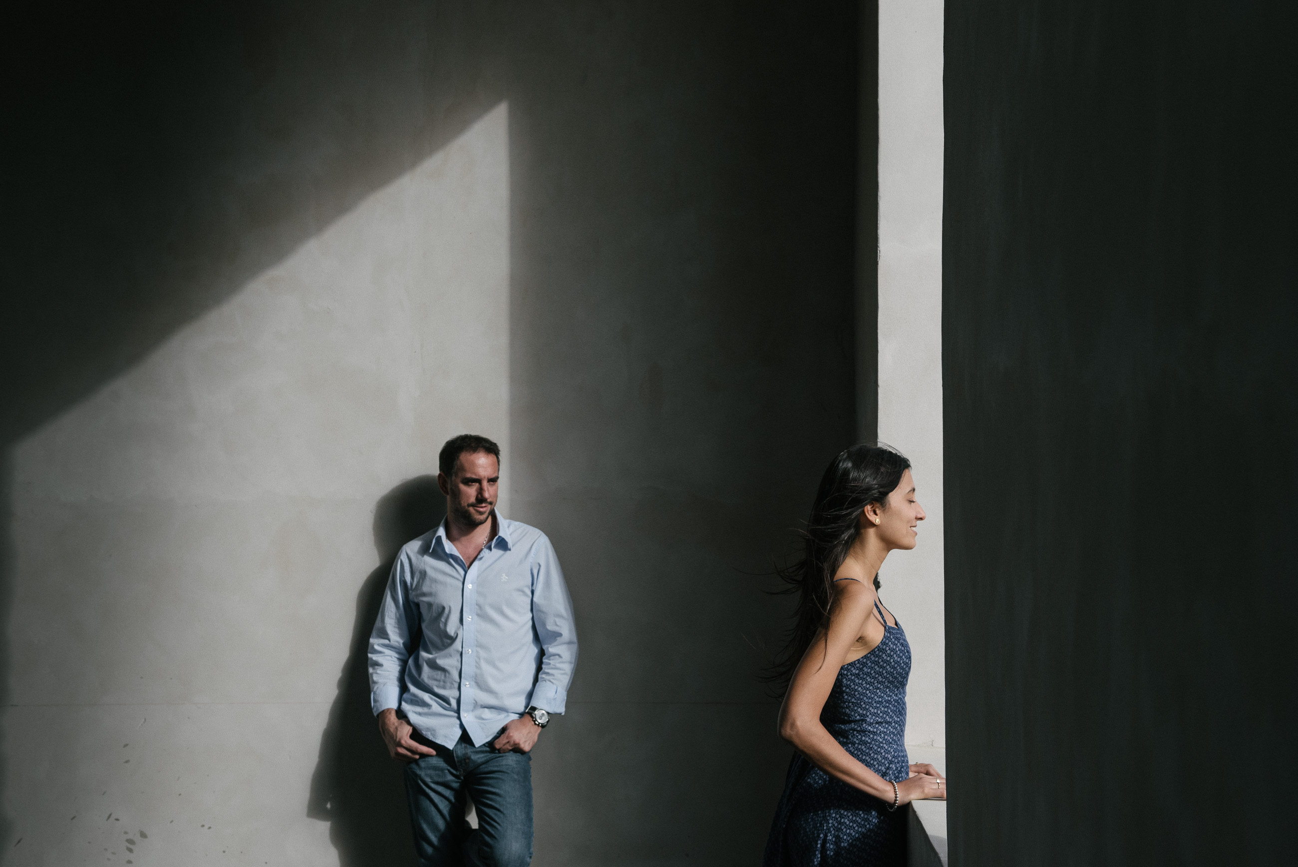 Fotógrafo de casamiento en Entre Rios