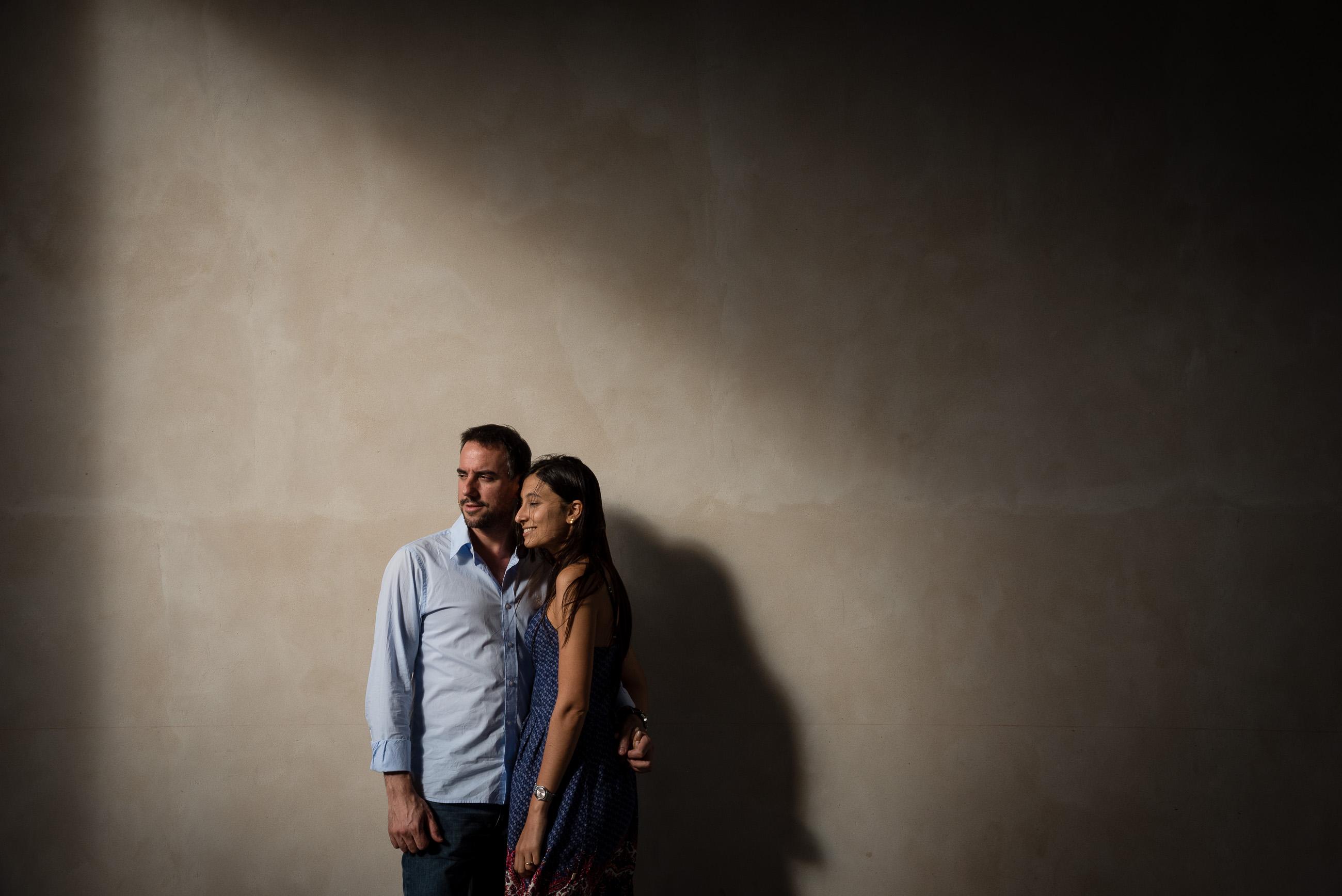 Fotografía de casamientos en Parana