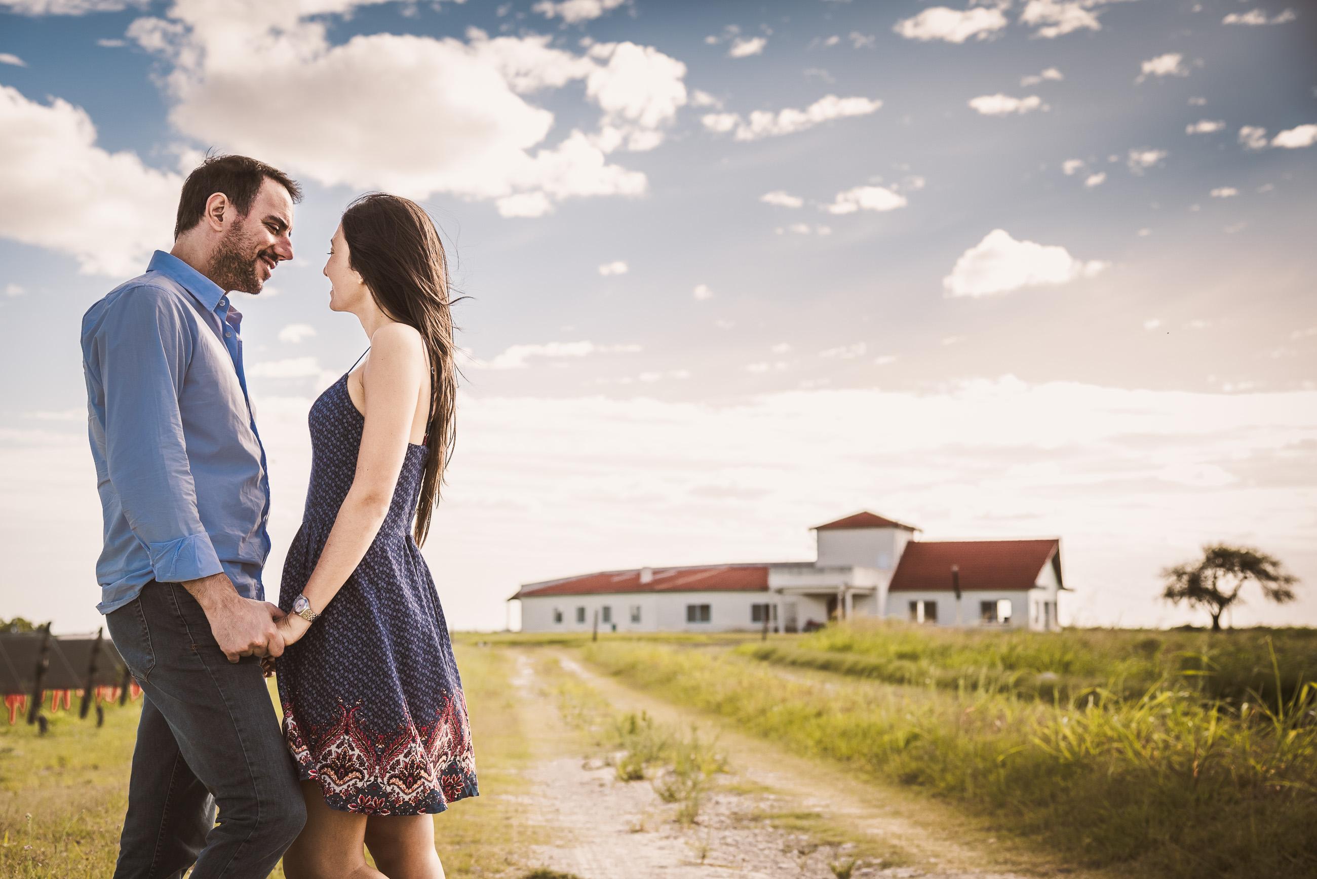 el mejor fotografo de casamientos de Entre Rios