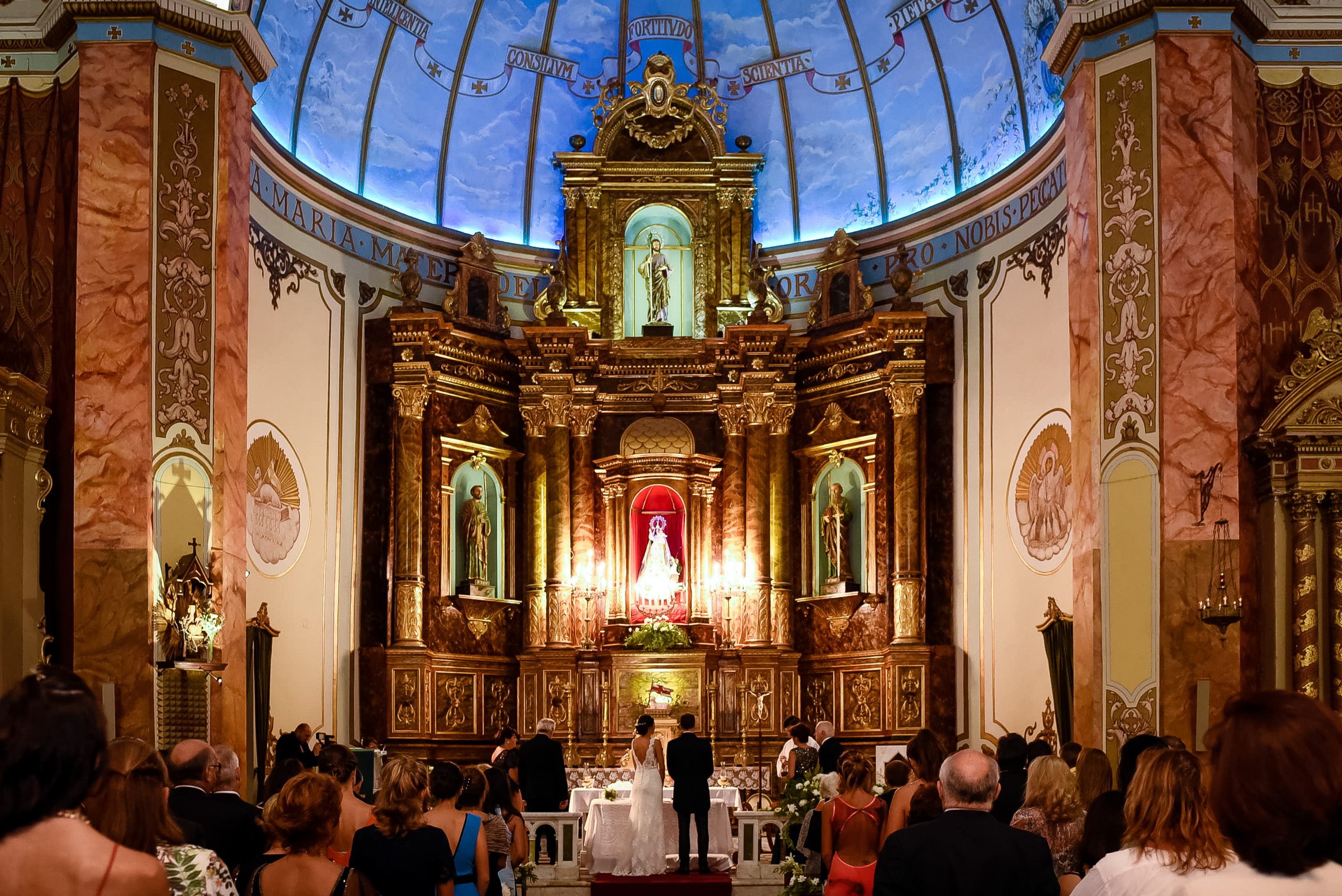Fotografo de Bodas y Casamientos en Entre Rios