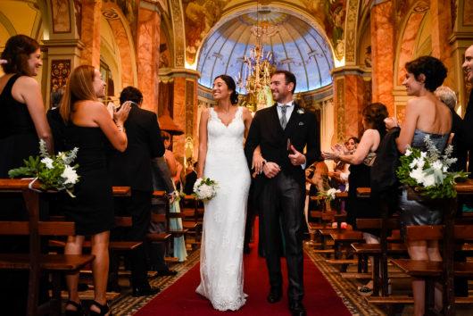 Fotos de Bodas y Casamientos Argentina Victoria Entre Rios