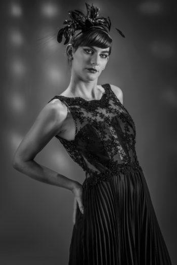 Retrato autor Mariano Leiva Fotógrafo