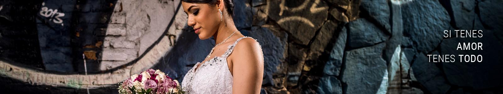 Fotografía de casamiento Mariano Leiva Fotógrafo