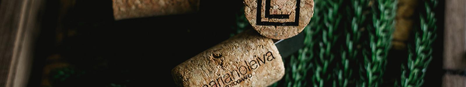 Fotografía personal. Mariano Leiva
