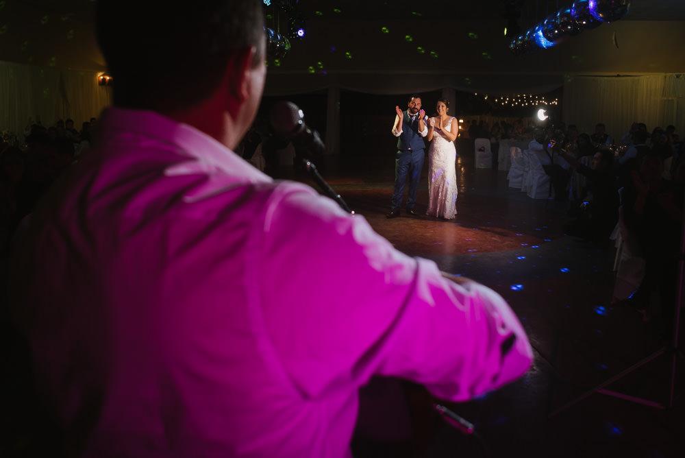 bodas rurales