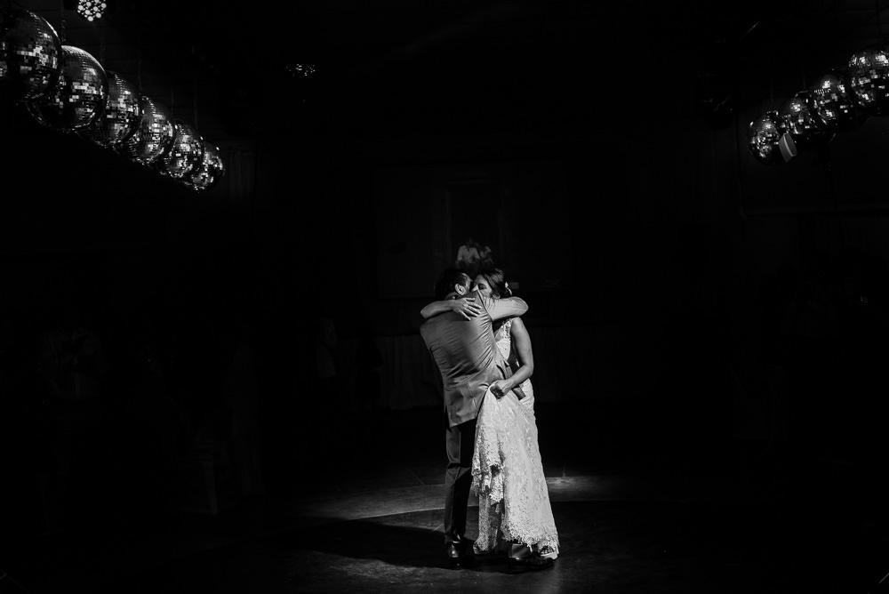 Fotógrafo de casamientos en Rosario