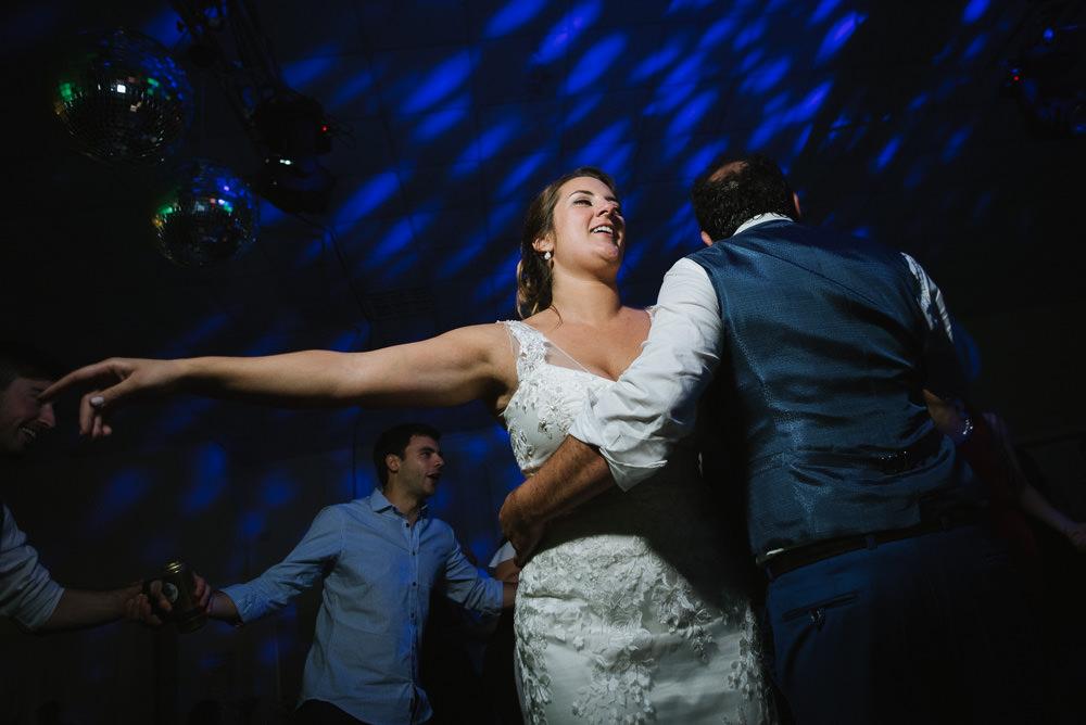 el mejor fotografo de casamientos