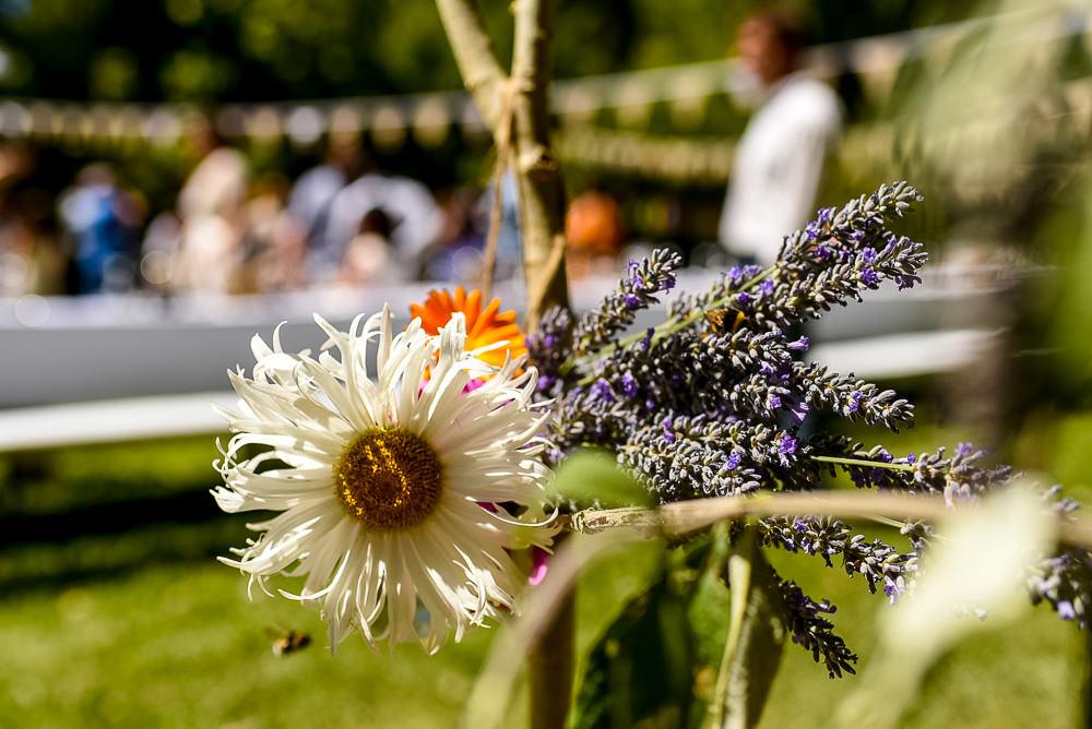 Matrimonios en Patagonia