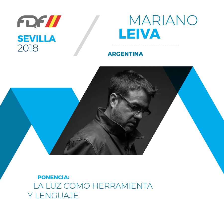 FDF Sevilla