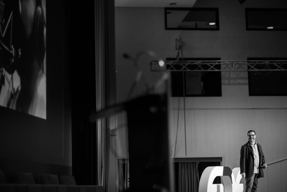 Foro de Fotografos